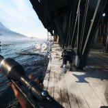 Скриншот Battlefield V – Изображение 8