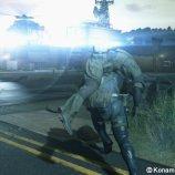 Скриншот Metal Gear Solid 5: Ground Zeroes – Изображение 11