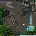 Скриншот Links to Fantasy: Trickster – Изображение 51