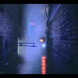 Скриншот 7th Sector – Изображение 3