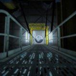 Скриншот Aperture Tag – Изображение 3