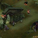 Скриншот Tamer Saga – Изображение 3