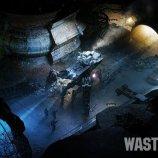 Скриншот Wasteland 3 – Изображение 3