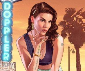 Rockstar отчиталась о рекордном онлайне в GTA 5. И это спустя 4 года после релиза!