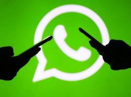 WhatsApp тестирует поиск покартинкам. Все ради борьбы с фейковыми новостями!