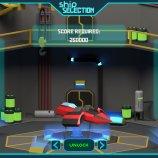 Скриншот Planet Invasion – Изображение 5