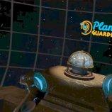 Скриншот Planet Guardian VR – Изображение 5