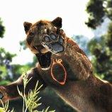 Скриншот Cabela's Dangerous Hunts 2013 – Изображение 5