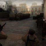 Скриншот Day of Infamy – Изображение 4