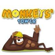 Monkey's Tower