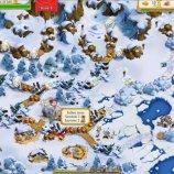 Скриншот My Kingdom for the Princess III – Изображение 1