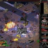 Скриншот Command & Conquer: Tiberian Sun: Firestorm – Изображение 4