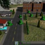 Скриншот Attack of the Gelatinous Blob – Изображение 11