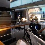 Скриншот Syndicate (2012) – Изображение 3
