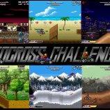 Скриншот Motocross Challenge – Изображение 1