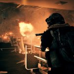 Скриншот Battlefield 3: Close Quarters – Изображение 12