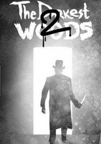 The Darkest Woods 2 – фото обложки игры