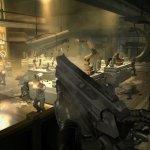 Скриншот Deus Ex: Human Revolution – Изображение 49
