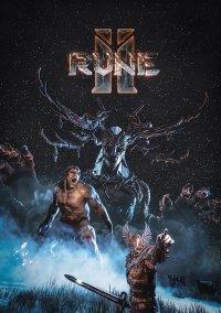 Rune 2 – фото обложки игры