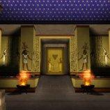 Скриншот The Great Pharaoh – Изображение 3