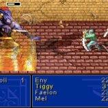 Скриншот Monster RPG 2 – Изображение 6