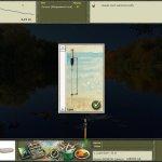 Скриншот Русская рыбалка 2 – Изображение 57