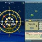 Скриншот Yohoho! Puzzle Pirates – Изображение 5