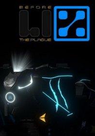 LIZ: Before the Plague