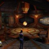 Скриншот Uru: Complete Chronicles – Изображение 4
