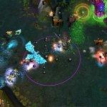 Скриншот League of Legends – Изображение 34
