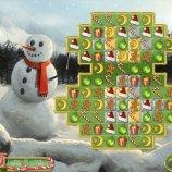 Скриншот Christmas Puzzle – Изображение 1