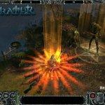Скриншот The Chosen: Well of Souls – Изображение 27