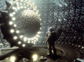 Культовый фильм Event Horizon превратят всериал. Норадоваться рано