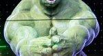ВМоскве открылась интерактивная выставка, посвященная киновселенной Marvel. Стоитли идти?. - Изображение 51