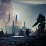 Скриншот Destiny 2: Shadowkeep – Изображение 6