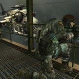 Скриншот F.E.A.R. 3 – Изображение 1