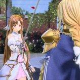 Скриншот Sword Art Online: Alicization Lycoris – Изображение 4