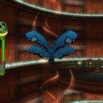 Скриншот Ben 10 Alien Force: Vilgax Attacks – Изображение 18