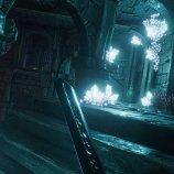 Скриншот Underworld Ascendant – Изображение 7