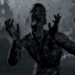 Скриншот Gears of War 3 – Изображение 67