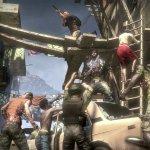 Скриншот Dead Island – Изображение 51