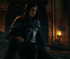 ЗаГаладриэль! Состоялся релиз сюжетного DLC для Shadow ofWar— Blade ofGaladriel