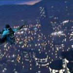 Скриншот Grand Theft Auto 5 – Изображение 63