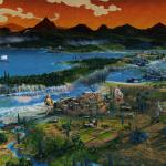 Скриншот A Total War Saga: Troy – Изображение 7