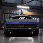 Скриншот Need for Speed: Payback – Изображение 50