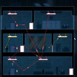 Скриншот Gunpoint – Изображение 7