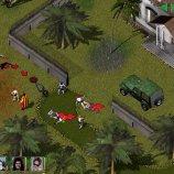 Скриншот Toxic Mayhem: The Troma Project – Изображение 1