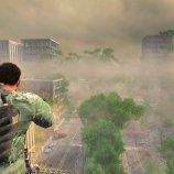 Скриншот Special Counter Force Attack – Изображение 1