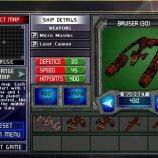 Скриншот Supernova: Galactic Wars – Изображение 4