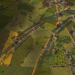 Скриншот Ultimate General: Gettysburg – Изображение 13